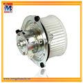 Blower motor nissan auto peças para nissan sentra b-13 90-95