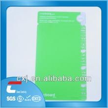 4 color 1 station silk screen printing press/silk screen printing