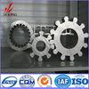 Professional Customized Anodized Thermal Break Aluminum Frame