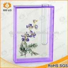 custom made wooden pen holder,modern simple style tabletop acrylic vase wholesale,art ceramic vases