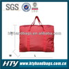 New style unique new style polyester duffle bag travel