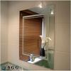 High quality bath furniture glass, 2mm,3mm 4mm,5mm,6mm