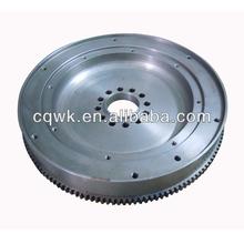 cummins parts flywheel 3021394/AR11491 supplier in china