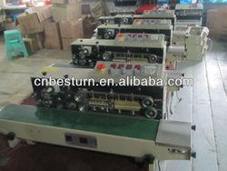 BESTURN 2014 Automatic Constant Heat Sealer