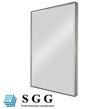 High quality bathroom mirror design providers , 2mm,3mm 4mm,5mm,6mm