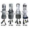 2014 HOT SALE HID XENON LAMP H4-3/H4 hi/lo