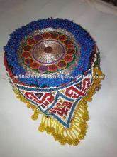 Antique kuchi jewellery, Dresses, Mobile Covers, Rings, Coins, key Rings, Belt, Ear Rings, Caps, Bags, Necklasce, Bracelet, Ol