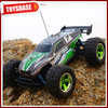 Wholesale Toy S800 HSP GT S-Track 1:10 Electric Truggy High Speed Full Function Remote Control Car - remote-controlled car for s