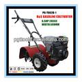 6.5hp b&s gaz motoculteur petit chinois moteur perkins tracteur new holland tracteurs à vendre