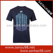 Wholesale Men T shirt Free Sample For Promotion