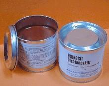 BIRKOSIT Dichtungskitt(R) Sealing Compound for extreme Temp and Pressure Tolerance