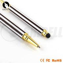 fix it pro car scratch repair pen holy read pen