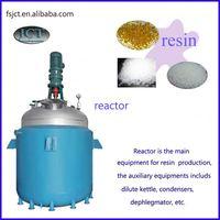 reactor alkyd resin in printing ink reactor reactor machine