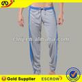 venta por mayor pantalones baratos casuales para hombres lucen pantalones, los pantalones de tamaño más grande
