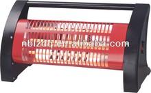 1200W Eletrical room heater