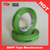 Waterproof Adhesive Tape for Packing with LOGO