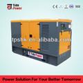 generadores de mitsubishi en malasia