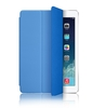 For ipad Air smart cover leather case For ipad5case The official version