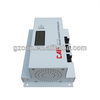 10a~100a 12v 24v 48v 96v 120v solar panel charge controller