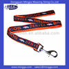 promotion fast production nice pet collar