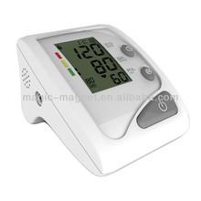 Wholesale China WHO Indicator HAD digital blood pressure monitor