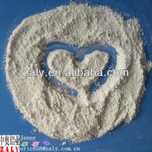 fine calcined alumina powder 99.5% alumina for ceramics,refractories,glazes etc