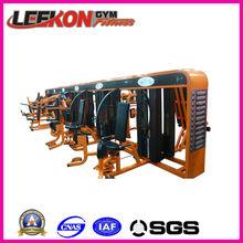 fitness & body building equipment 12 Stations Machine