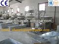 Hd de óleo de amendoim stone mill machine 70cm/de óleo de amendoim máquina produtora/de óleo de amendoim que faz a máquina