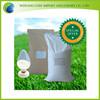 Non-gmo Maltodextrin de 20-25 for Adhesives&Sealants manufacturer price