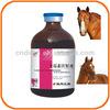 terramycin antibiotics injection veterinary drug manufacturer