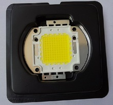 1w 3w 5w 10w 100w 500w avaliable high power white led from shanghai qinwang
