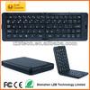folding mini bluetooth wireless keyboard,travel foldable portable wireless for tablet