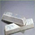 Calciummetall barren Produkt/ca. barren für die stahlerzeugung, heißer verkauf in Übersee-Markt