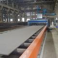 placa de acero para la construcción de barcos hecho en china