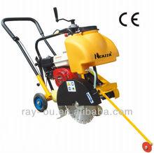 High Quality Floor Saw With Honda Engine