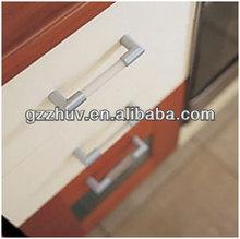 acrylic sliding doors acrylic door for cabinet kitchen