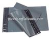 Grey mailing bags price