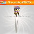 Assorted super fancy celebration floral ocean Combined Big Rocket for consumer Fireworks for sale[MRO2038]