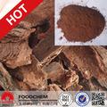 100% puro e natural de casca de pinus extrato