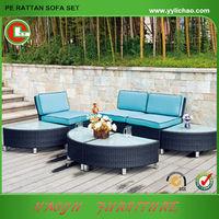 rattan outdoor furniture liquidation