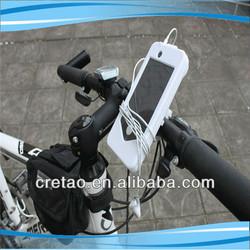 Hot Sale PVC Waterproof bag Waterproof Phone Bag&case for iphone/gps