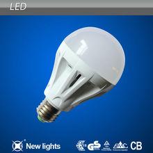 Base E27/B22 LED Light Bulb 12W 9W 7W 5W 3W