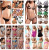 2014 open hot sexy girl photo muslim women swimwear women sexy shiny nude bikini swimwear women xxxl hot sex swimwear