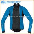 Custom lambda trek plaine, cyclisme, jersey, sans minimum