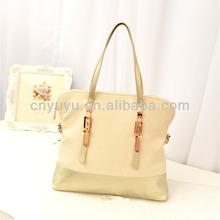 Fashion Women Shoulder Bag Made in China