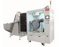 r1f auto de rotary máquina de impresión para las tapas