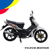 Chinese 125cc Moto Cub Moto Made In China Moto In Chongqing Factory