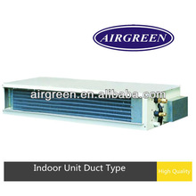 2014 High Efficiency air conditioning duct KFR-120NW/S