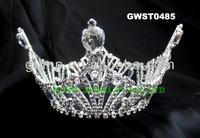 real diamond crowns and tiaras