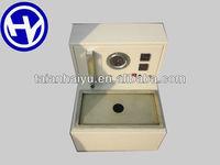 bosch Auto Electric Fuel Pump test bench